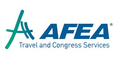afea_logo