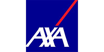 axa_blue_logo