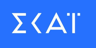 skai_logo