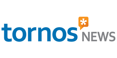 tornosnews_logo