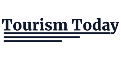 tourismtoday_logo