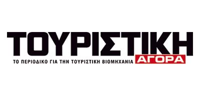 TOYRISTIKI-AGORA-LOGO