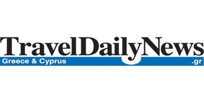 traveldaillynews_logo