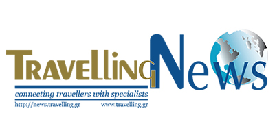travelingnes_logo