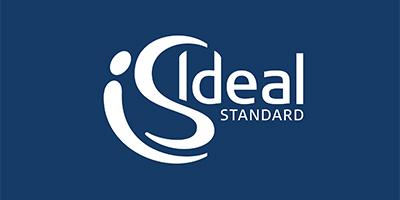 ideal_logo