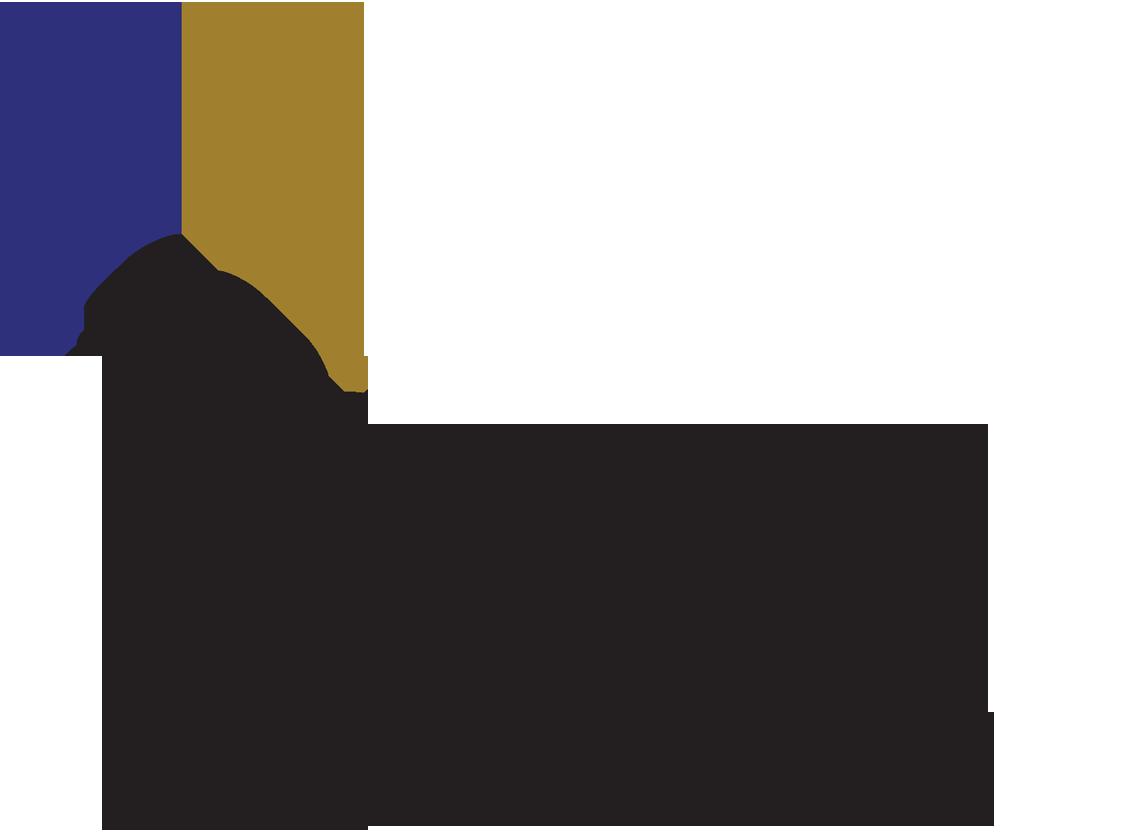3o diethnes forum filoxenias