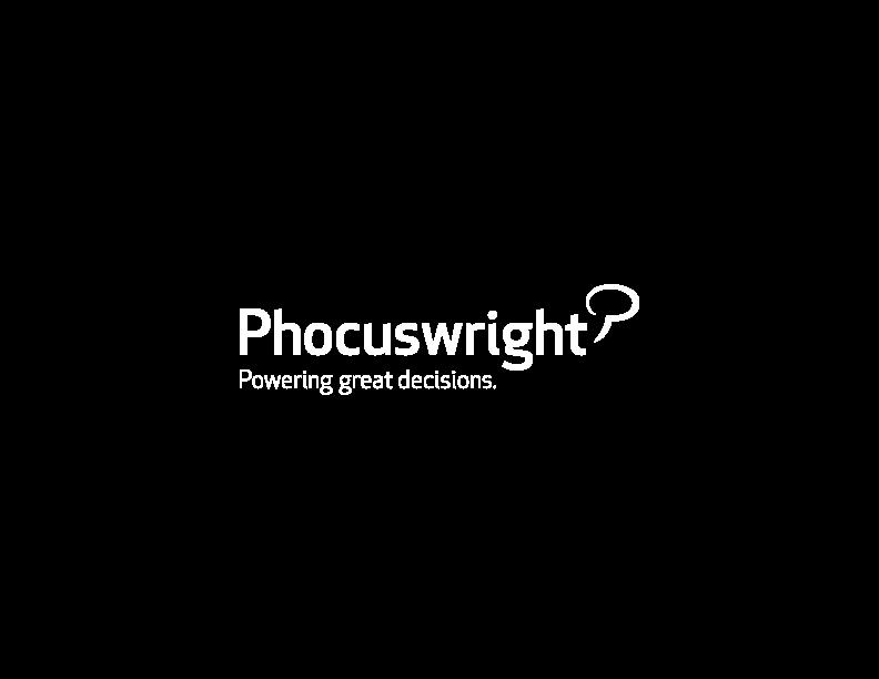PhocuswrightLogo-Primary-White