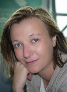 Anna Decramer