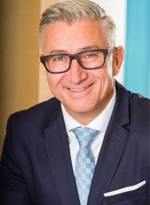 Franck-Arnold