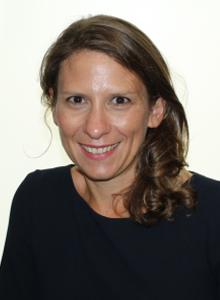 Anne Daviaud-Grandjean