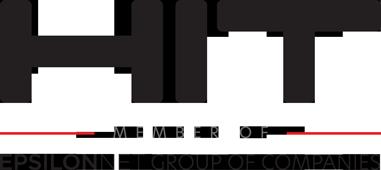 HIT-logo