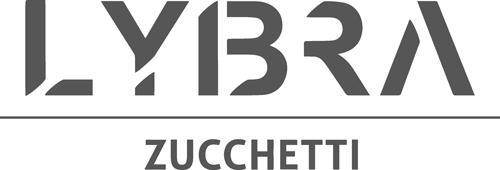LYBRA logo